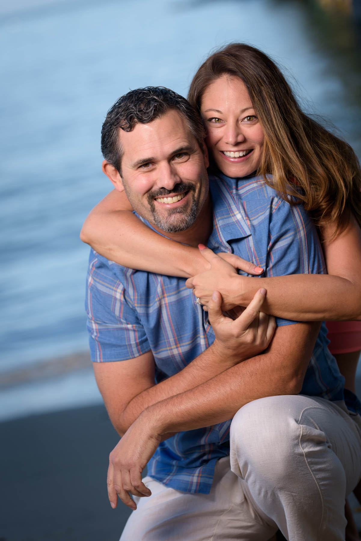 9693_d810a_Autumn_and_Art_Capitola_Engagement_Photography.jpg