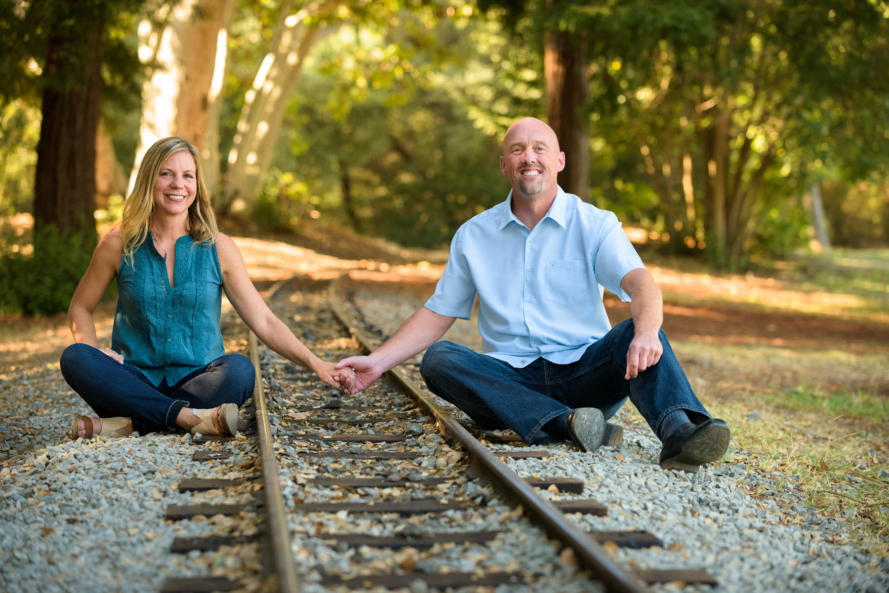 8251_d810_Sarah_and_Steve_Vasona_Park_Family_and_Engagement_Photography.jpg
