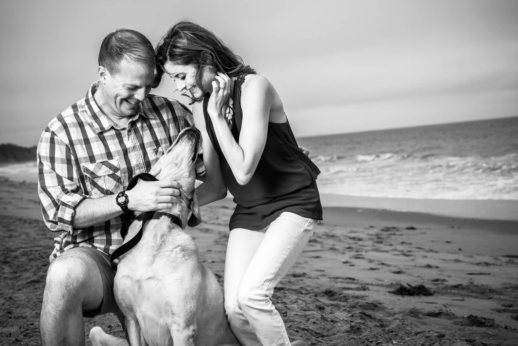 3063_d800b_Andrina_P_Rio_Del_Mar_Beach_Aptos_Family_Photography.jpg