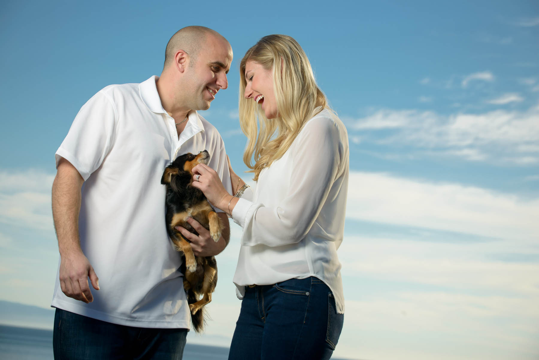 0125_d800b_Molly_and_Jay_Capitola_Beach_Engagement_Photography.jpg