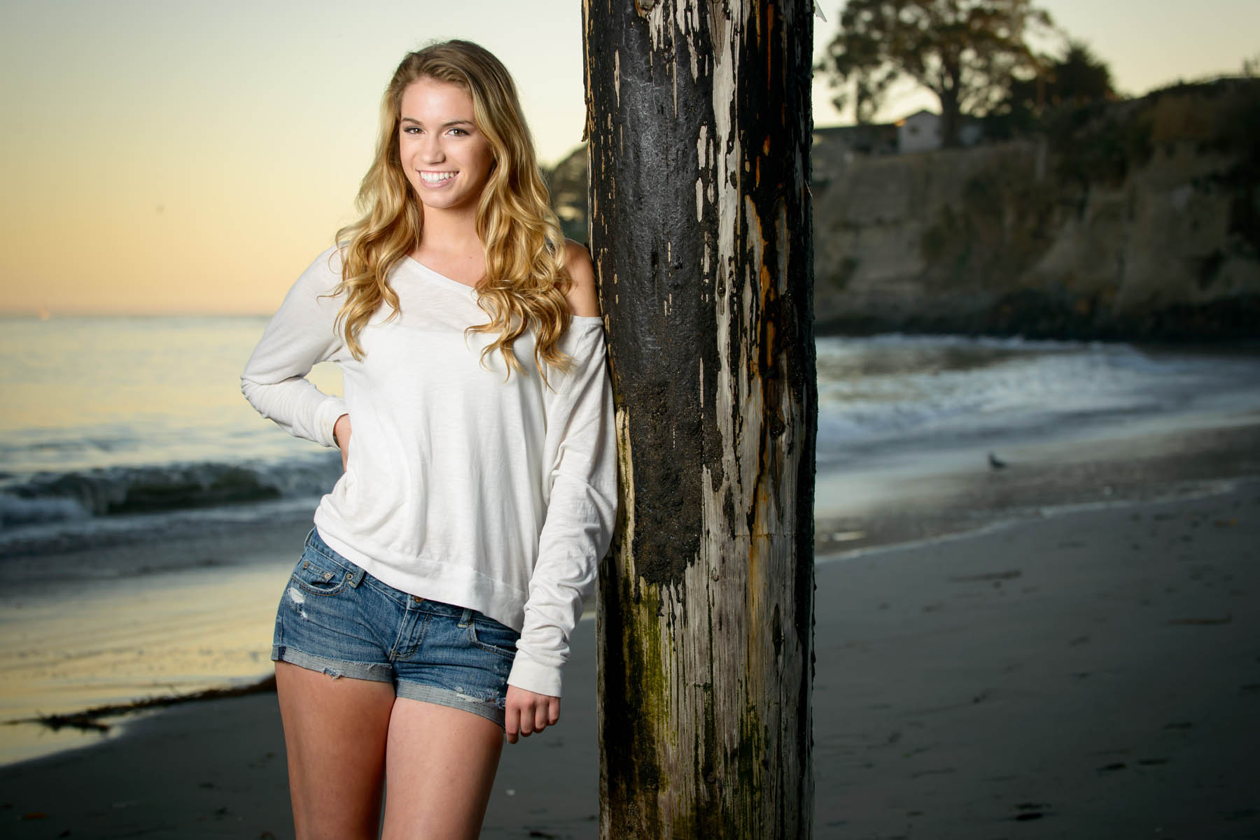 5621_d800b_Jillian_T_Capitola_Beach_Senior_Portrait_Photography.jpg