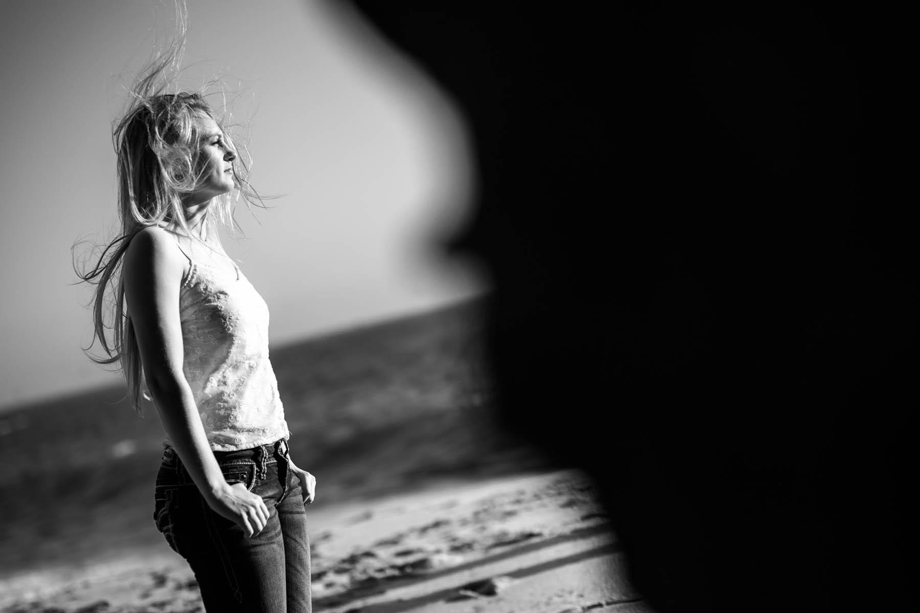 2947_d810a_Samantha_Panther_Beach_Santa_Cruz_Senior_Portrait_Photography.jpg