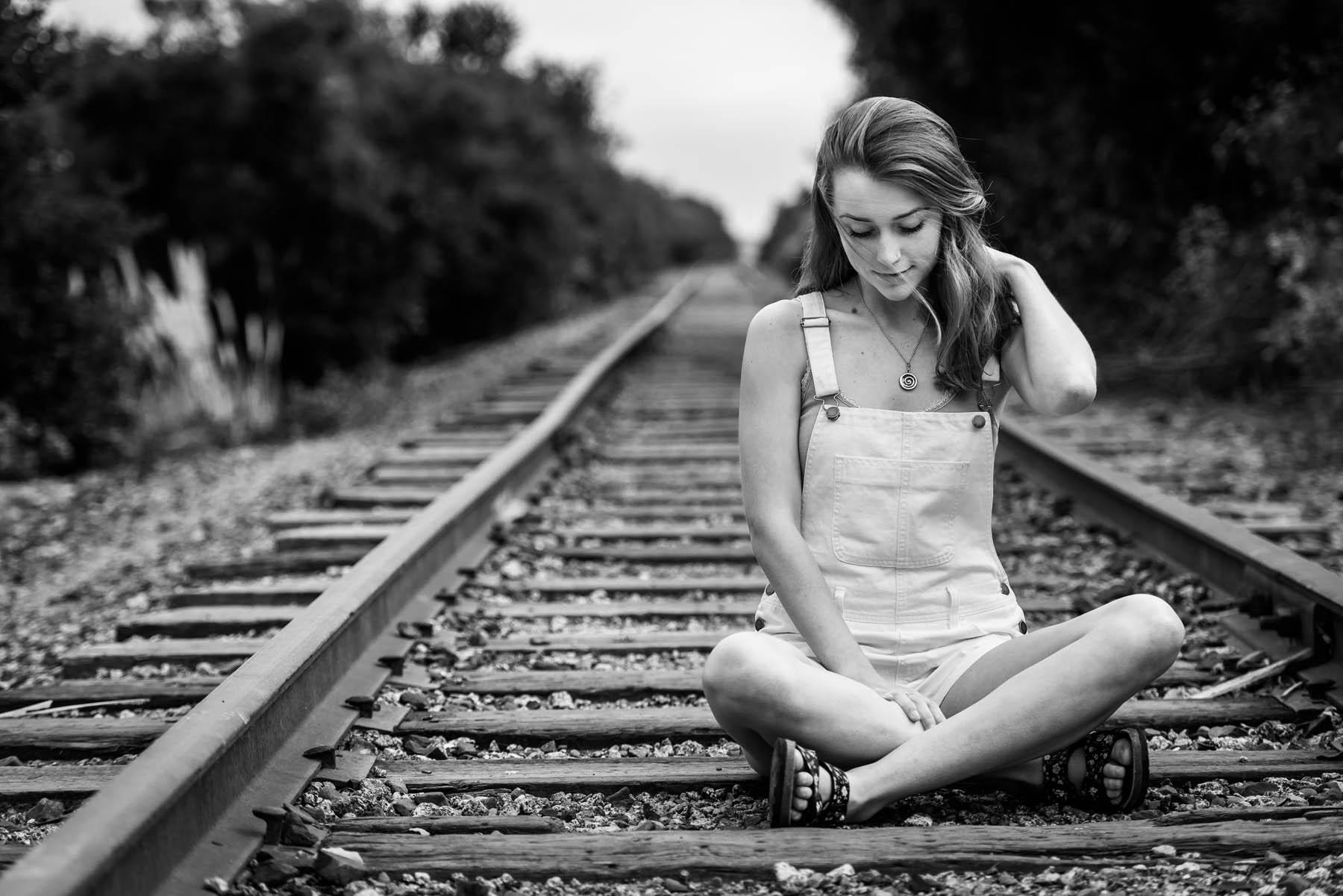 7550_Morgan_Capitola_Beach_Senior_Portrait_Photography.jpg