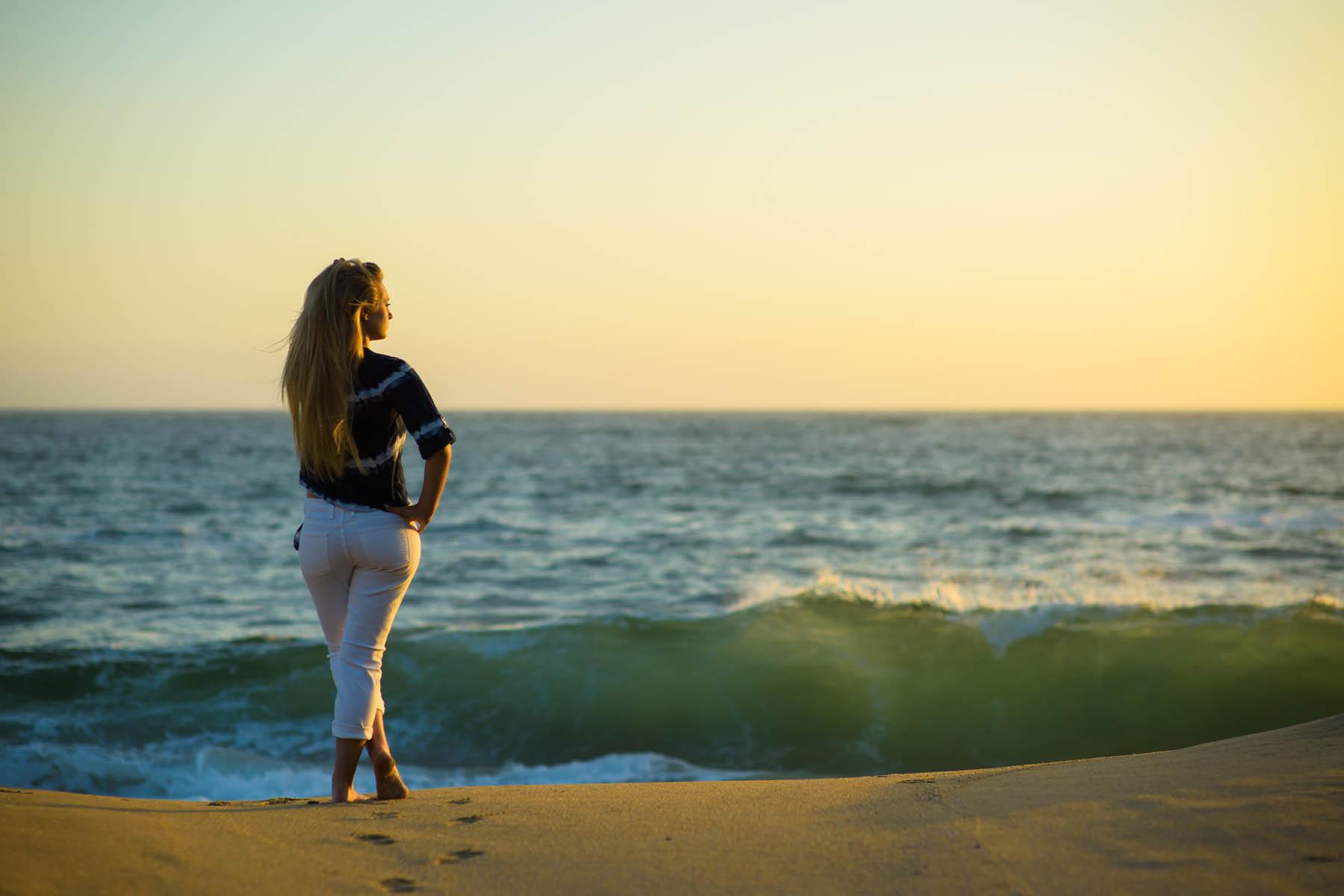 3252_d810a_Samantha_Panther_Beach_Santa_Cruz_Senior_Portrait_Photography.jpg