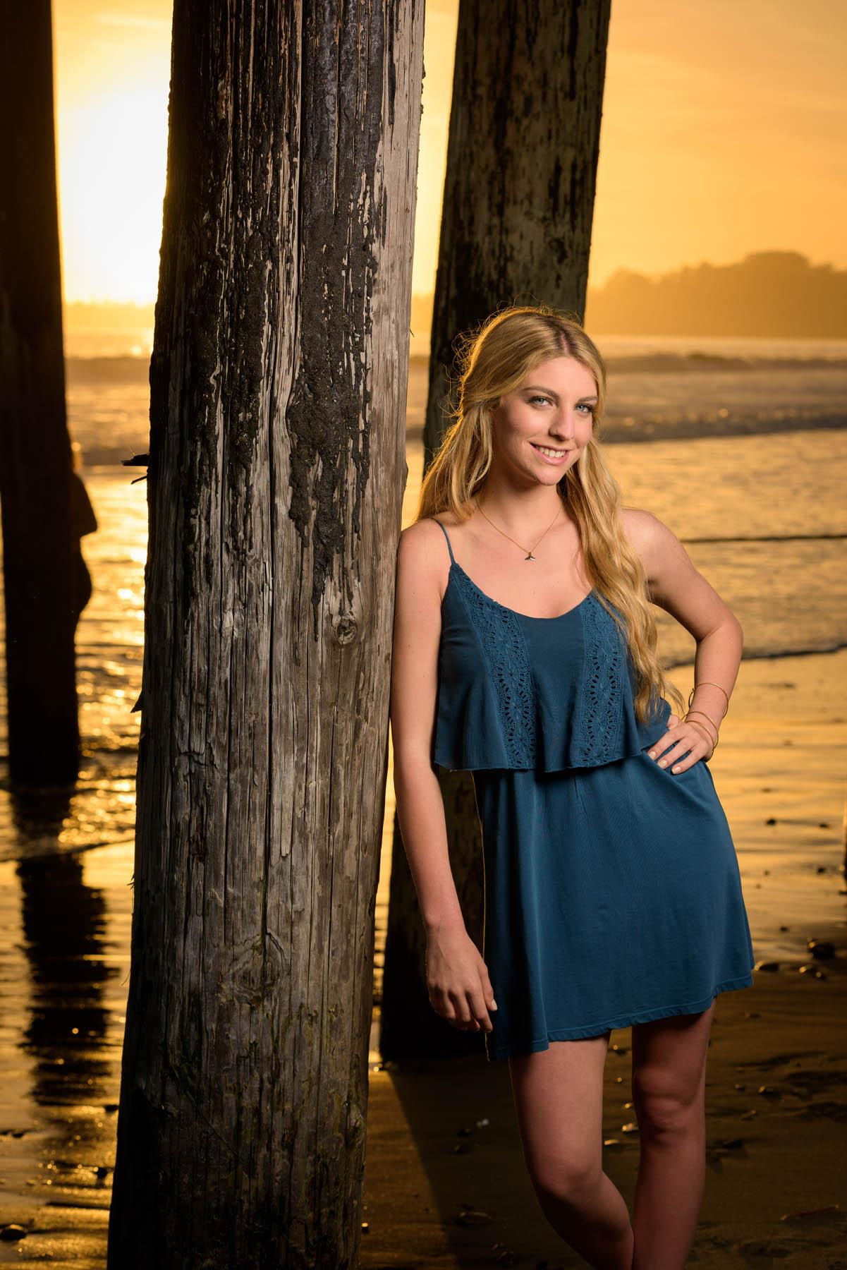 3263_Hannah_S_Seacliff_Beach_Aptos_Senior_Portrait_Photography.jpg