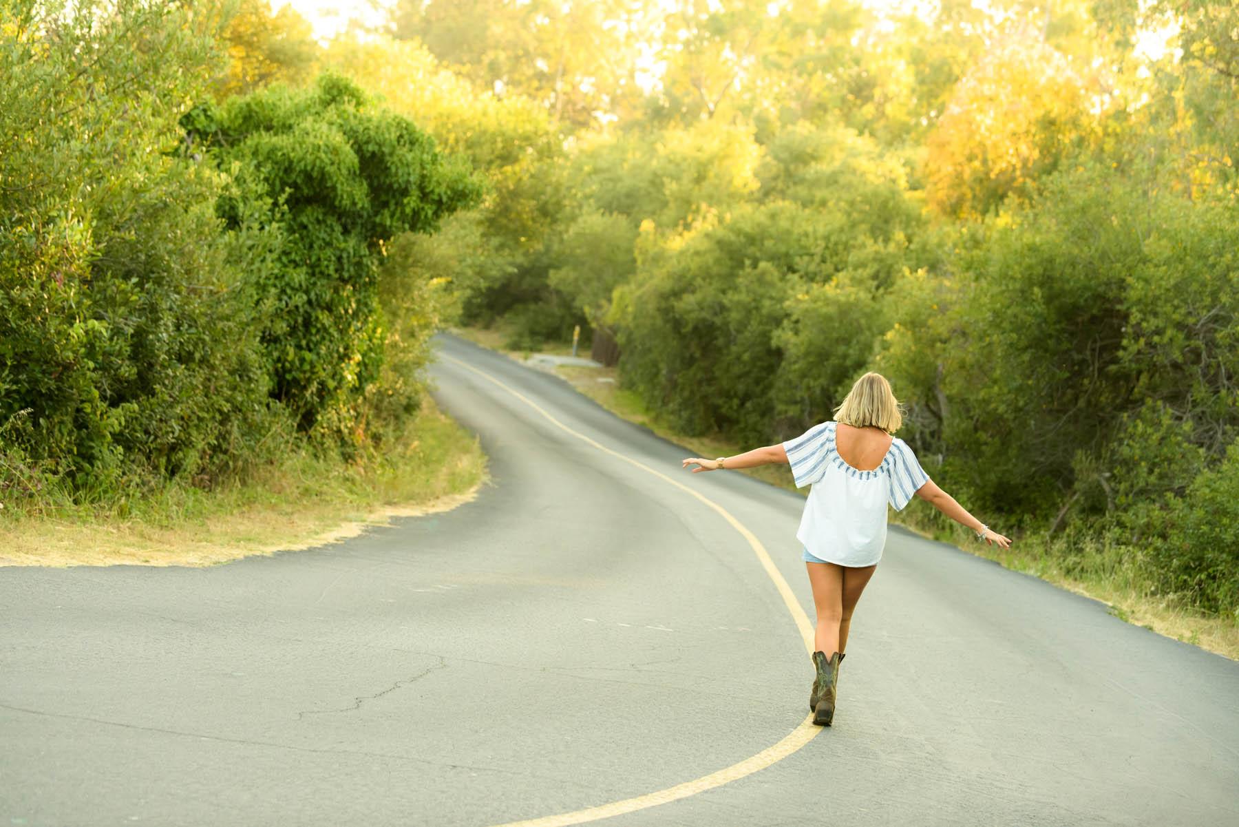 0728_d810a_Kayla_Y_Natural_Bridges_Santa_Cruz_Senior_Portrait_Photography.jpg