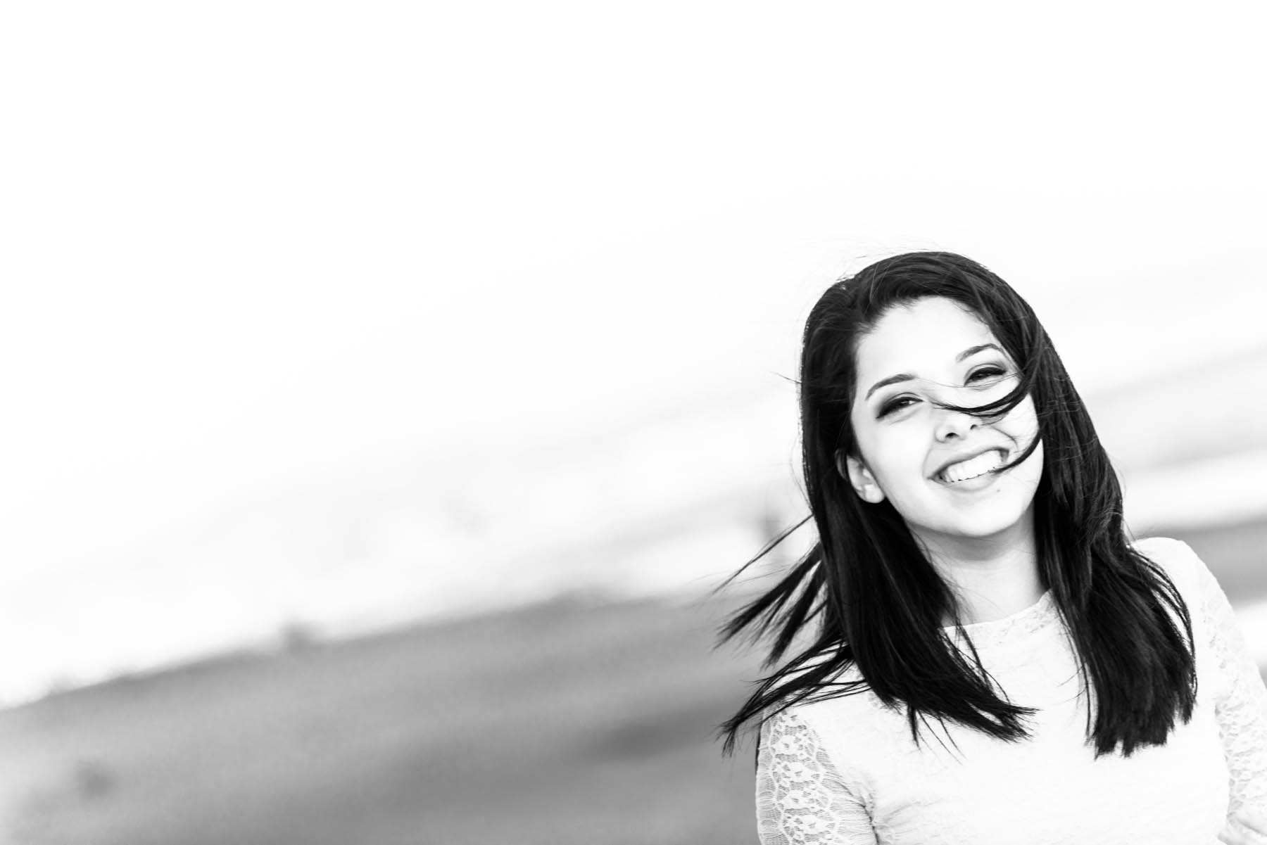 6619_d810a_Vanessa_Capitola_Senior_Portrait_Photography.jpg