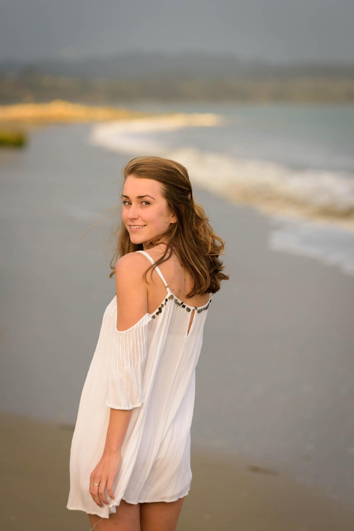 7922_Morgan_Capitola_Beach_Senior_Portrait_Photography.jpg