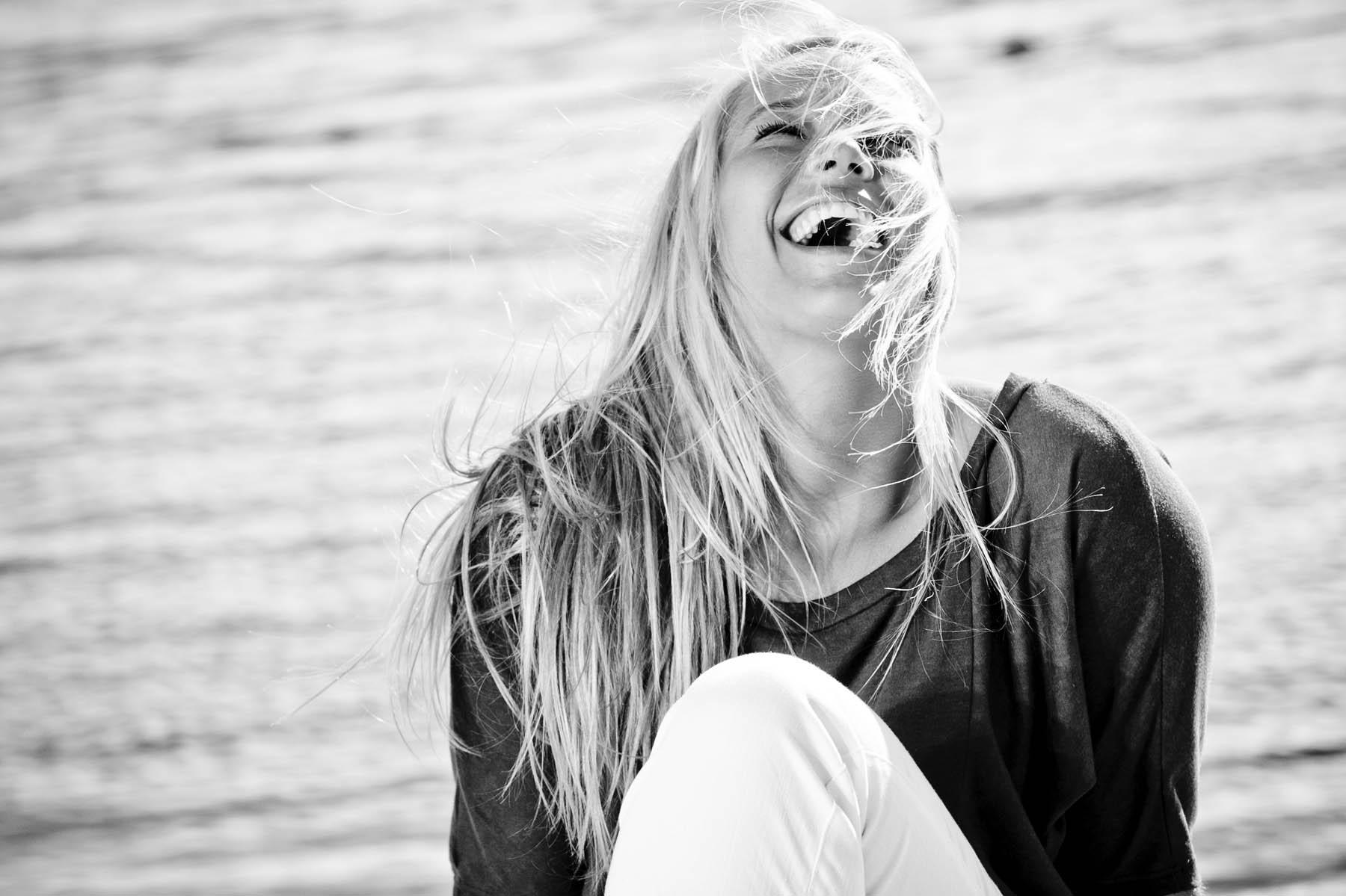 6645-d3_Lauren_Santa_Cruz_Senior_Portrait_Photography.jpg