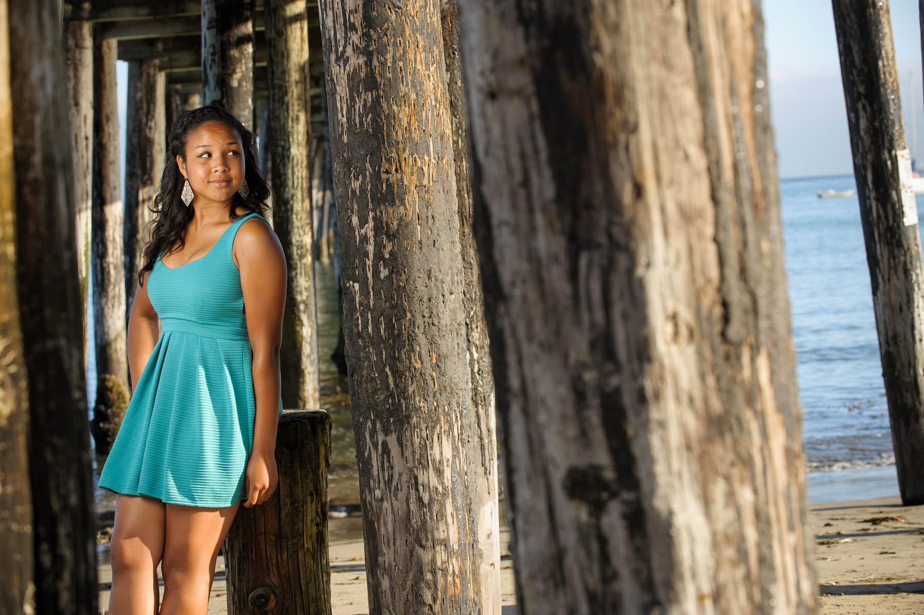 7283-d3_Mileena_Capitola_Beach_High_School_Senior_Portrait_Photography.jpg