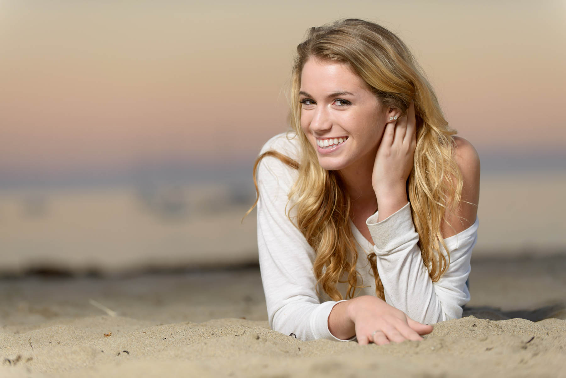 5719_d800b_Jillian_T_Capitola_Beach_Senior_Portrait_Photography.jpg