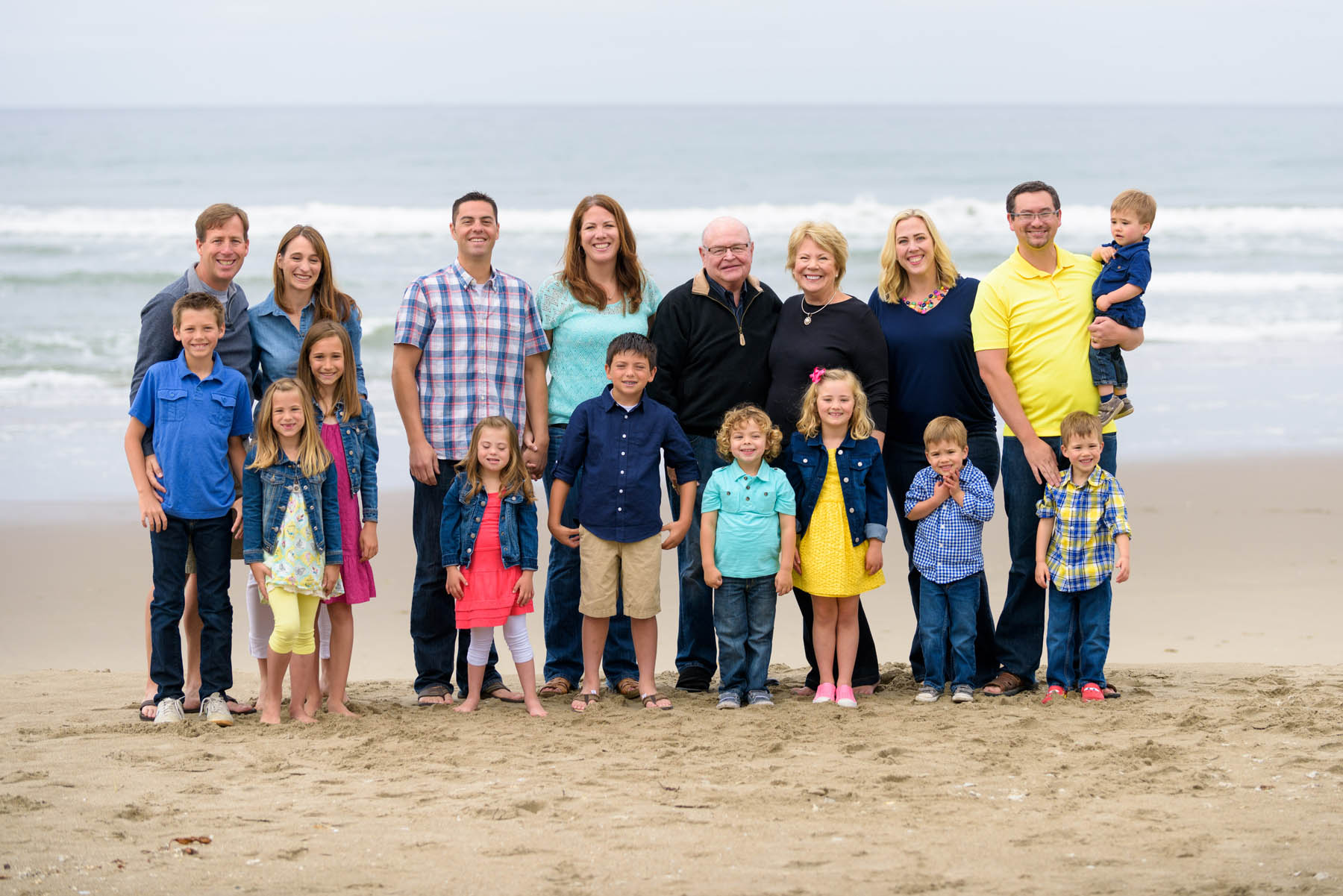 0087_d810a_Kristen_L_Pajaro_Dunes_Multi-Generation_Family_Photography.jpg