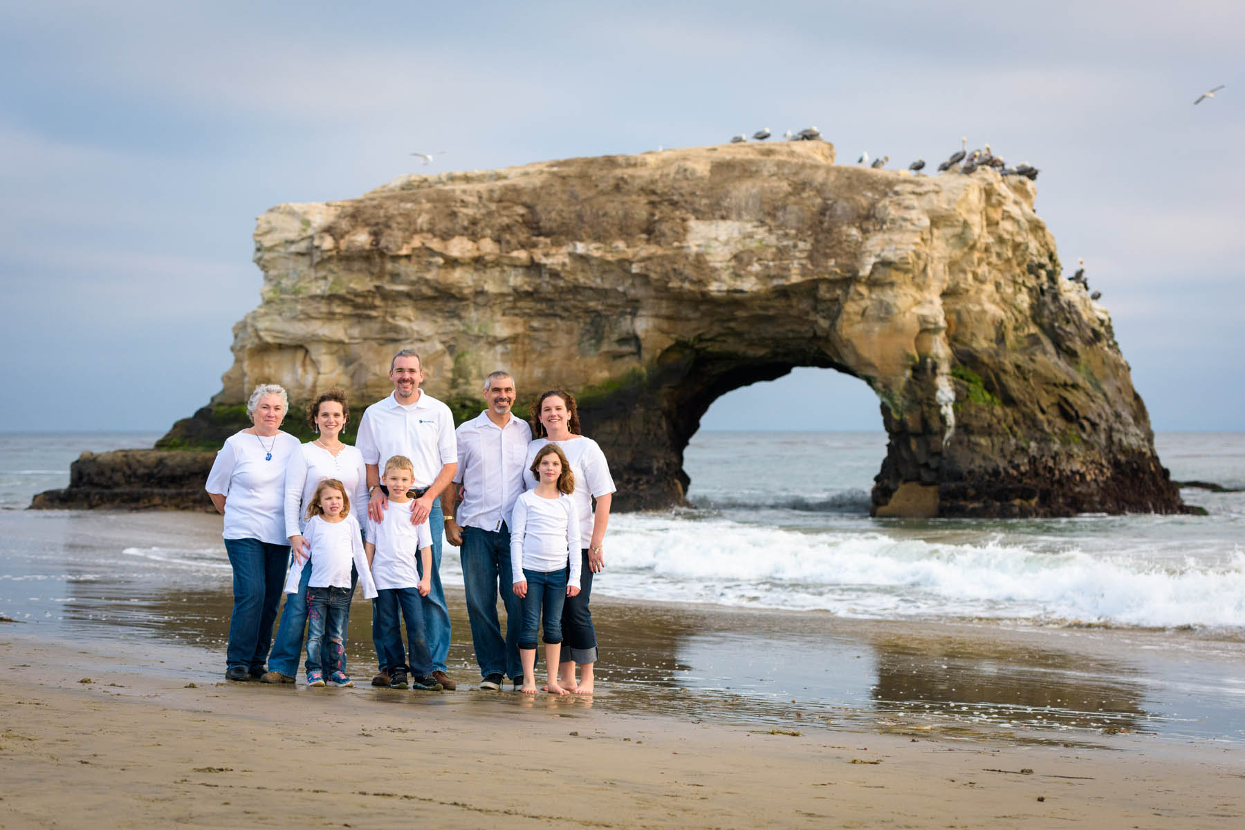 5235_d810_Gilian_C_Natural_Bridges_Santa_Cruz_Family_Photography.jpg