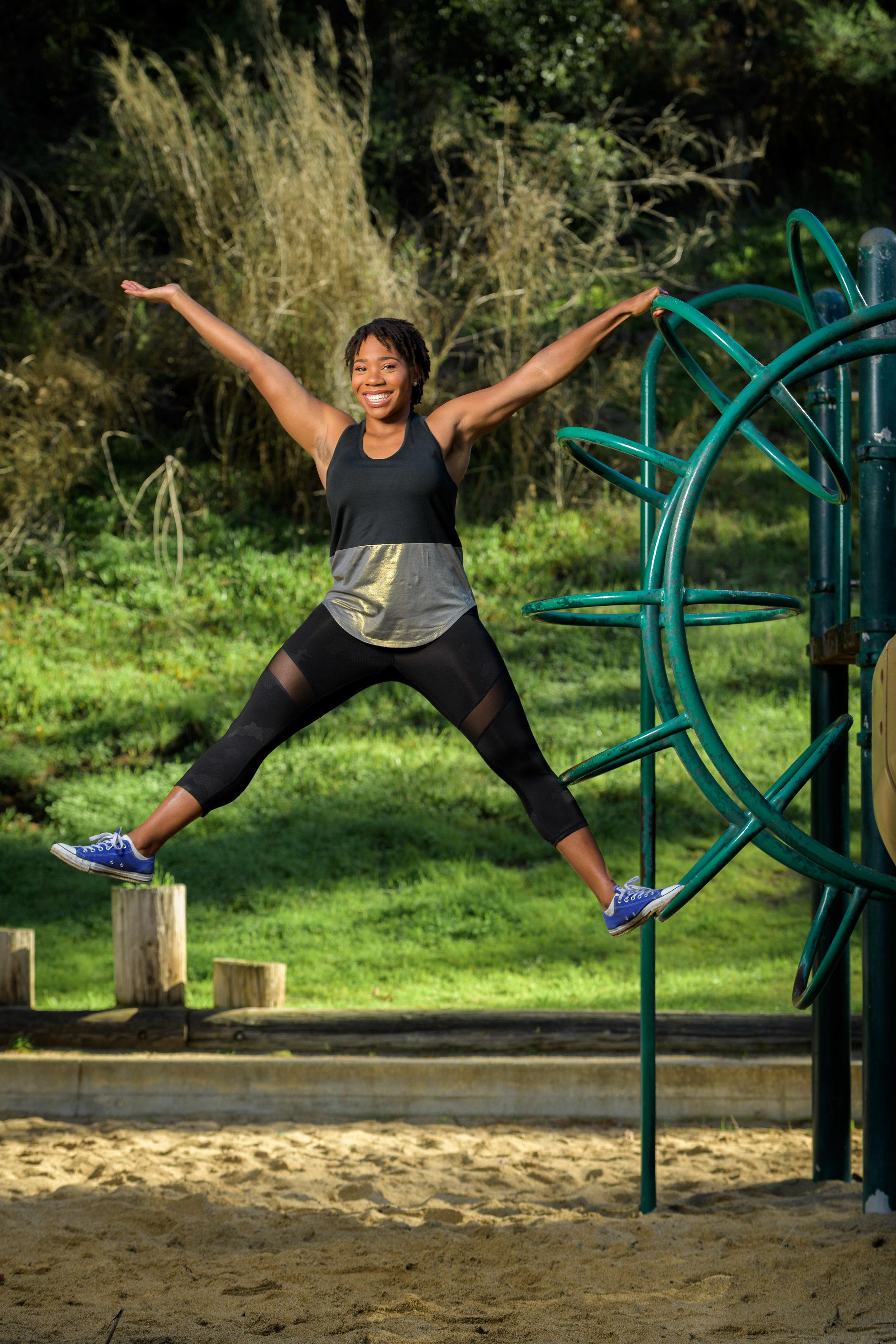 7088_Grace_S_Aptos_Playground_Fitness_Photography.jpg