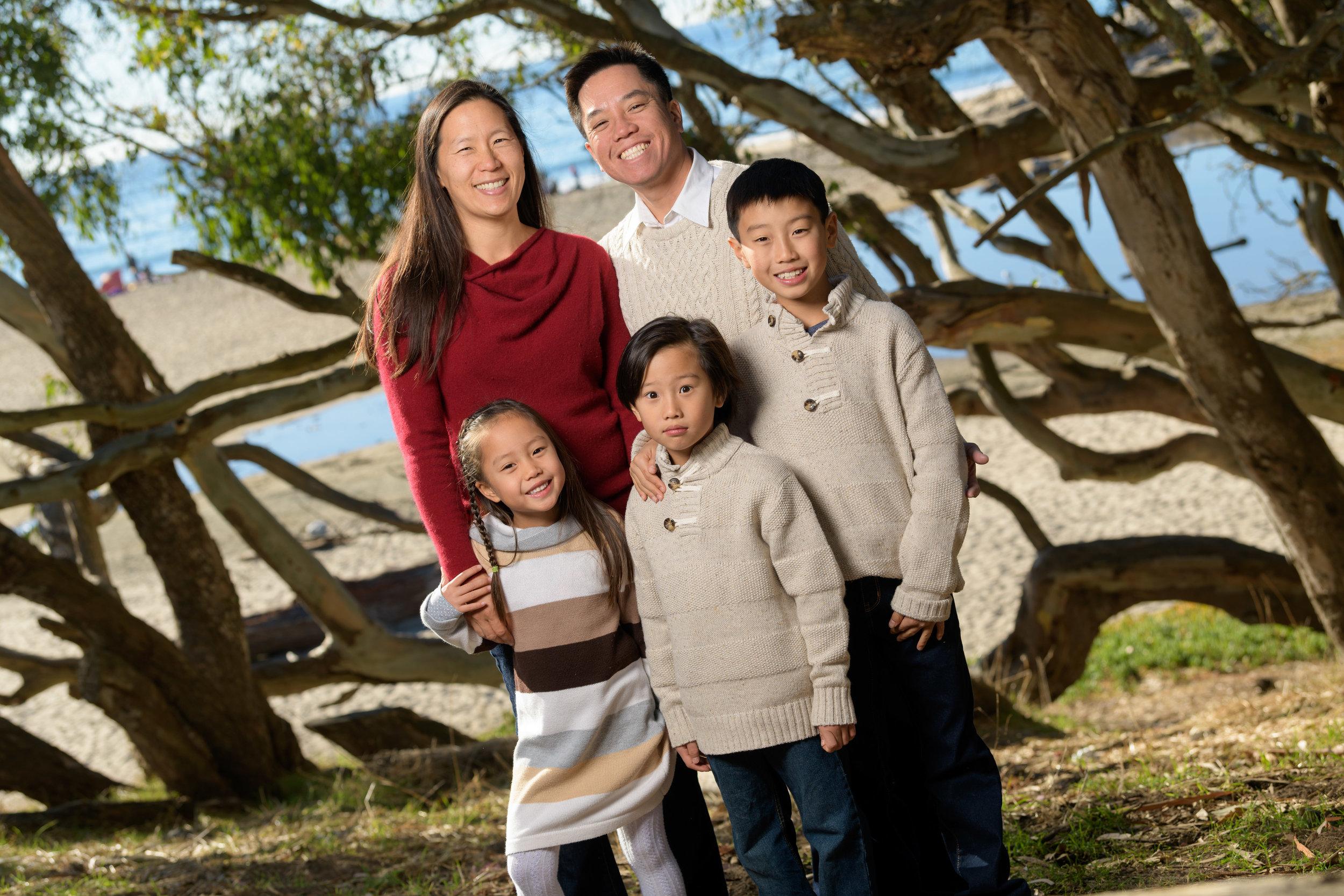 8761_Andrew_S_Natural_Bridges_Santa_Cruz_Family_Photography.jpg