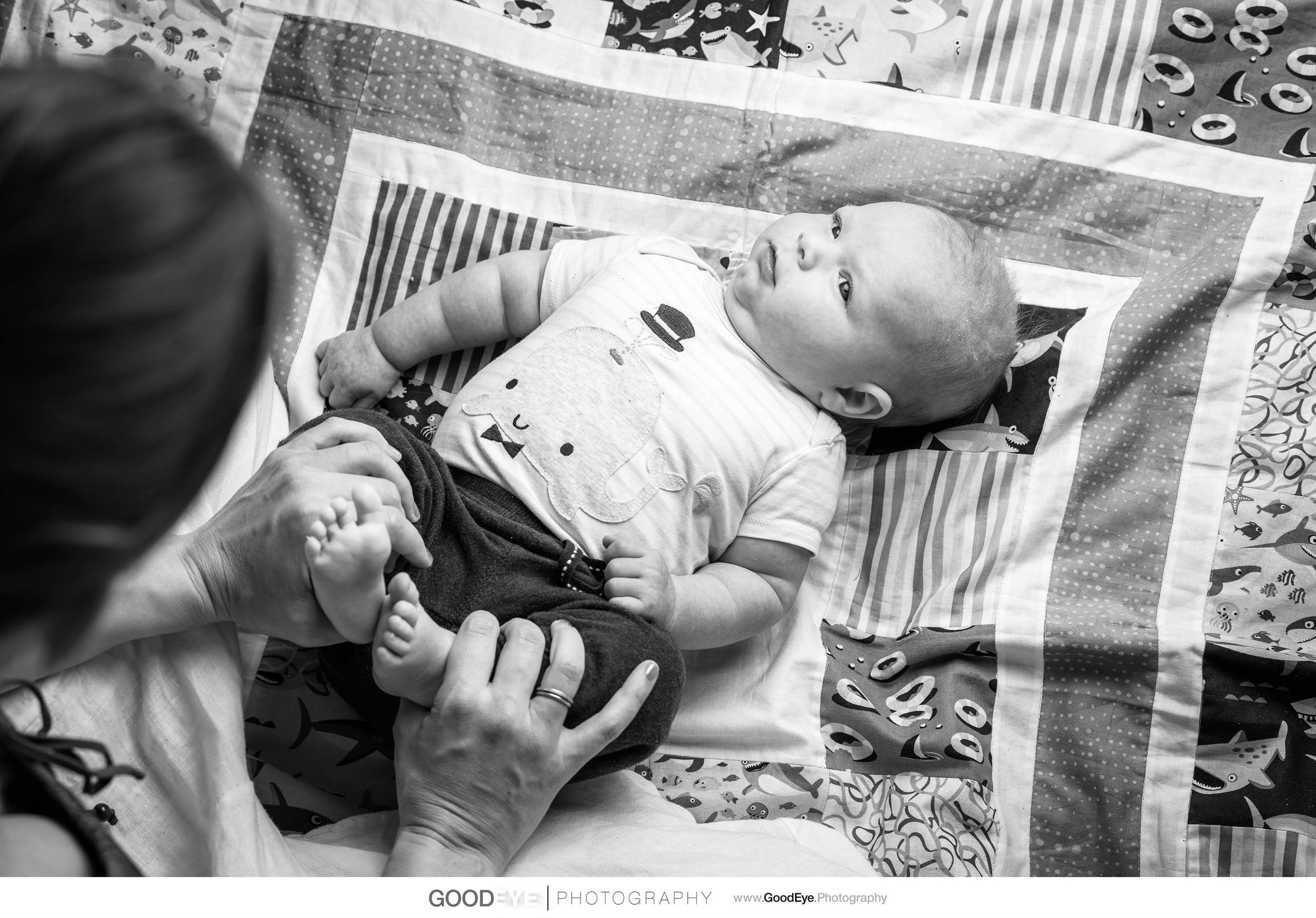 7687_Maja_and_Justin_Twin_Lakes_Beach_Santa_Cruz_Newborn_Family_Photogrraphy.jpg