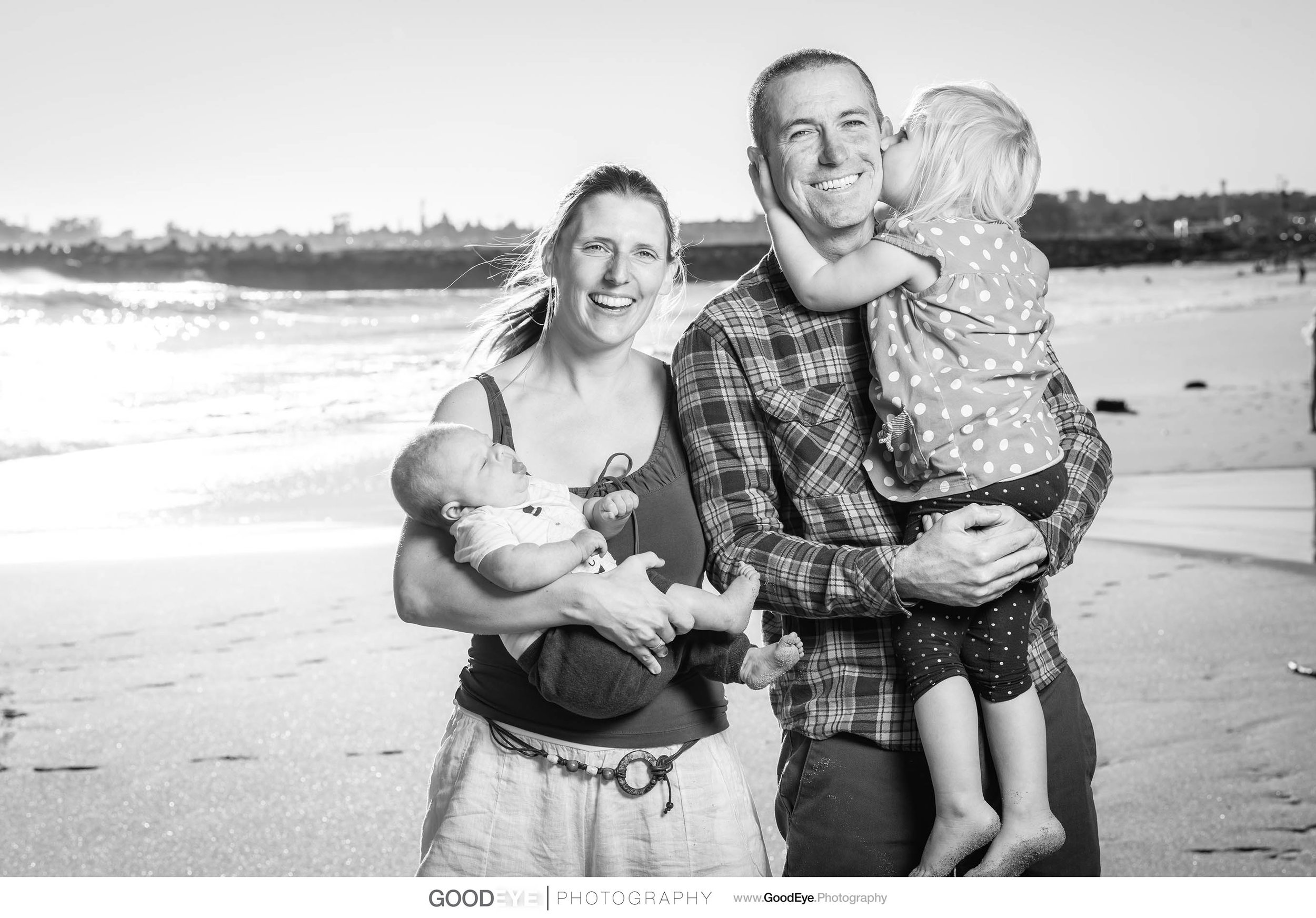 7756_Maja_and_Justin_Twin_Lakes_Beach_Santa_Cruz_Newborn_Family_Photogrraphy.jpg