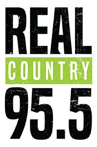 country15.png
