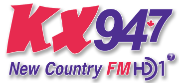 logo_kx947_kl.png