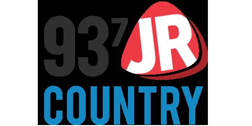 CJJR-Logo-StreamPage.png