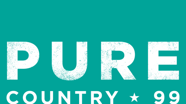600x600_PureCountry99-white-on-teal.png