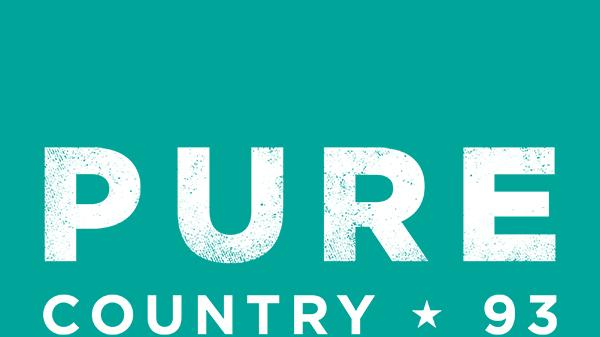 Pure_93_Logo_Screen_White_on_Teal.jpg