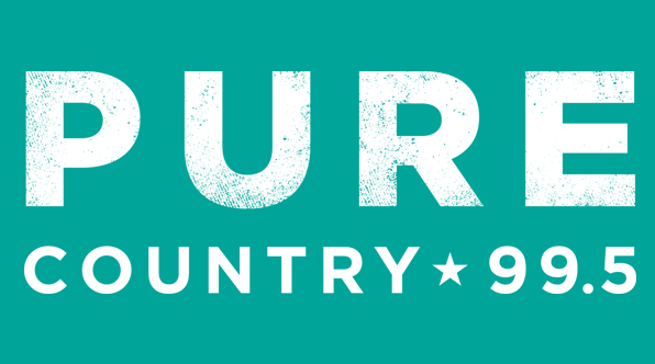 PureCountry995-full-color.png