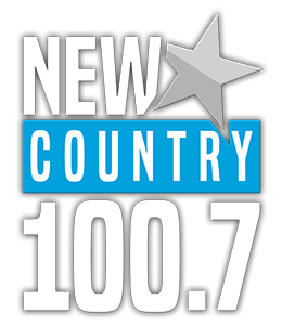 CIGV_NewCountry100.7_logo.png