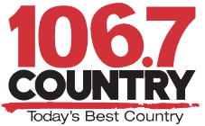 Country_106.7_FM_.png