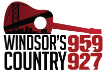 CJWF_windsorscountry95.9-92.7_logo.png