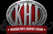 220px-CKHJ_logo.png