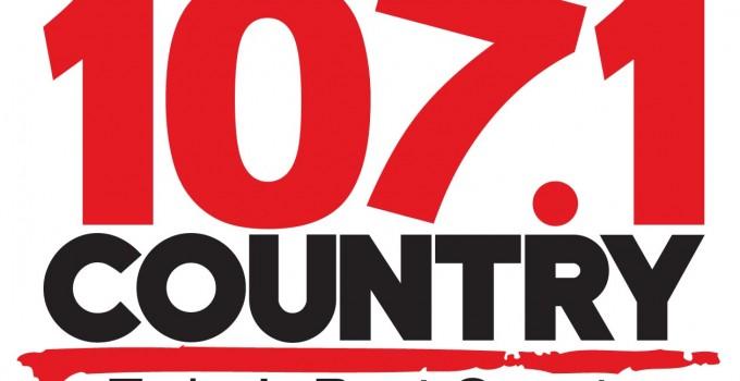 Country-107.1-Abbotsford-BC-Online-680x350.jpg