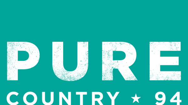 600x600_PureCountry94-white-on-teal.png