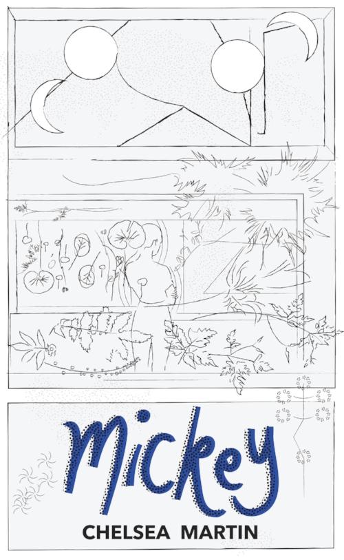 Mickey_cover.jpg