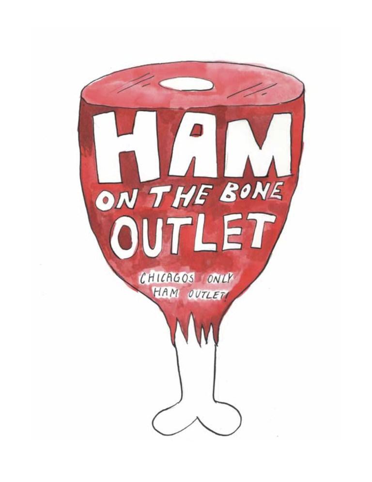 ham-on-the-bone.jpg