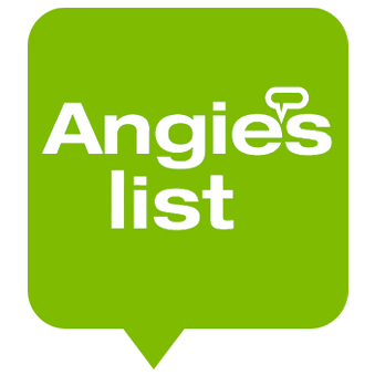 Angies-List-logo.png