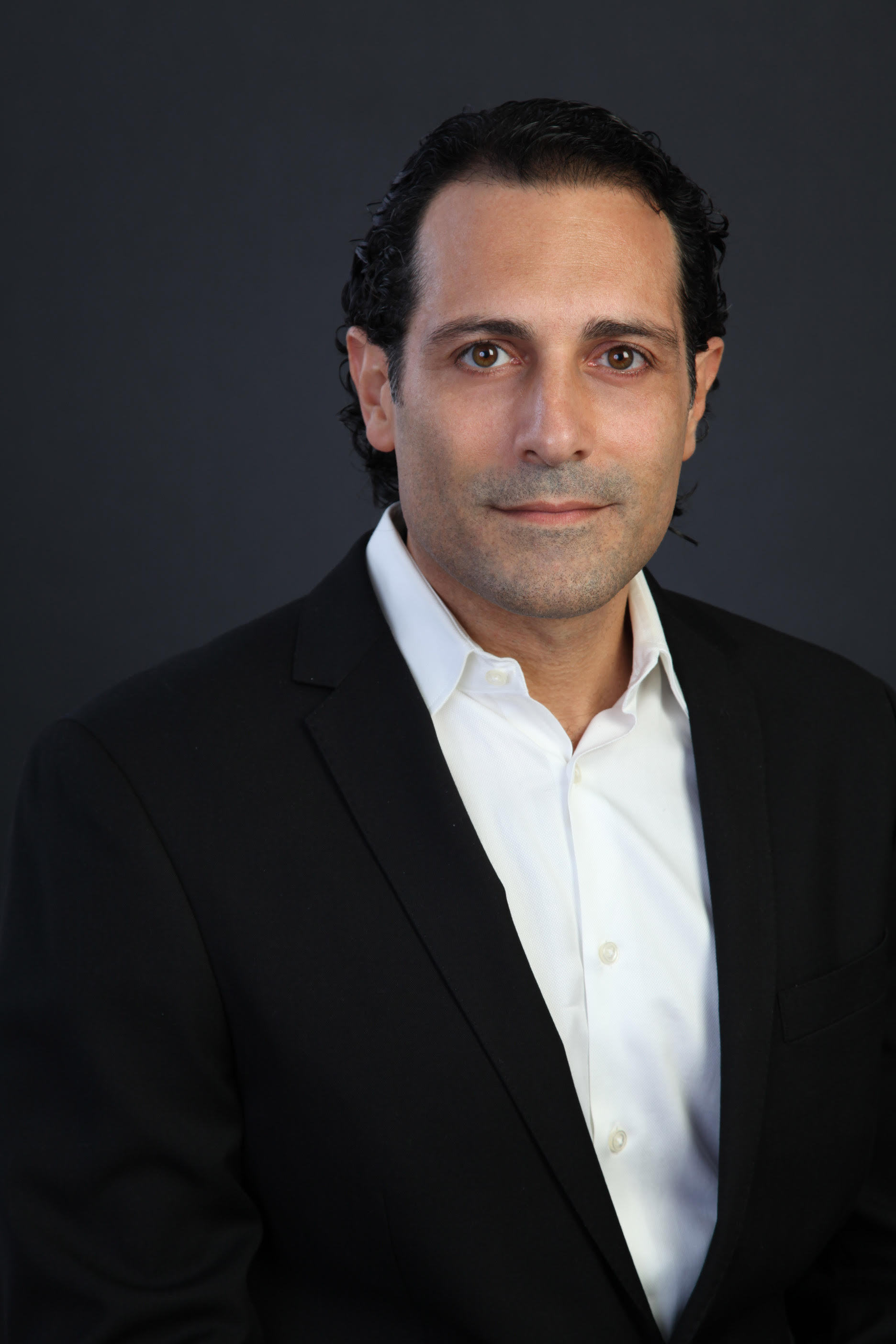 nader professional photo .jpg