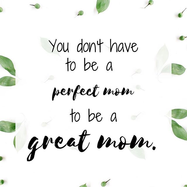 "Don't aim for perfection. Aim for ""better than yesterday."" - Izey ""Victoria"" Odiase . . Feels more attainable doesn't it? . . . #attainablegoals #goodenoughparenting #bettereveryday #greatmom #goodmom #progressnotperfection #progressnotperfect #perfectionism #perfectionist #parenting #inprocess #strongerthanyesterday #strongereveryday #strongereveryday💪 #bettereveryday #giveyourbest"