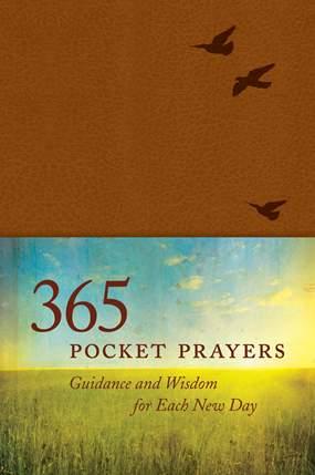 365 Pocket Prayers Leatherlike.jpg