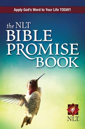 The NLT Bible Promise Book.jpg