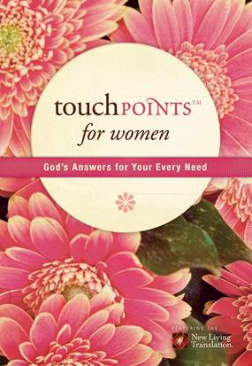 TouchPoints for Women.jpg