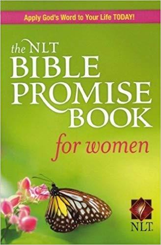 NLT Bible Promise Book for Women.jpg