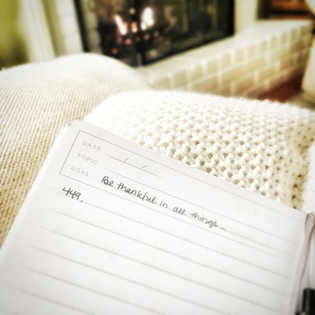 Starting my days with gratitude has radically shifted how I approach each day. Counting gifts helps me see the good all around me. . . This morning I'm thankful for coffee ☕️ by the cozy fire, for little boys with bed head and hugs for mama. . . What are you thankful for today? Comment below! 👇 . . #godisgood🙏 #gratitude #grateful #thankful #thankfulandblessed #countingblessings #countyourblessings #bettereveryday #dailyinspiration #inspiration #mindsetiseverything
