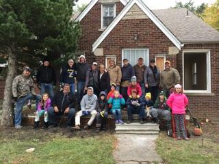 Hope House Volunteers.jpeg