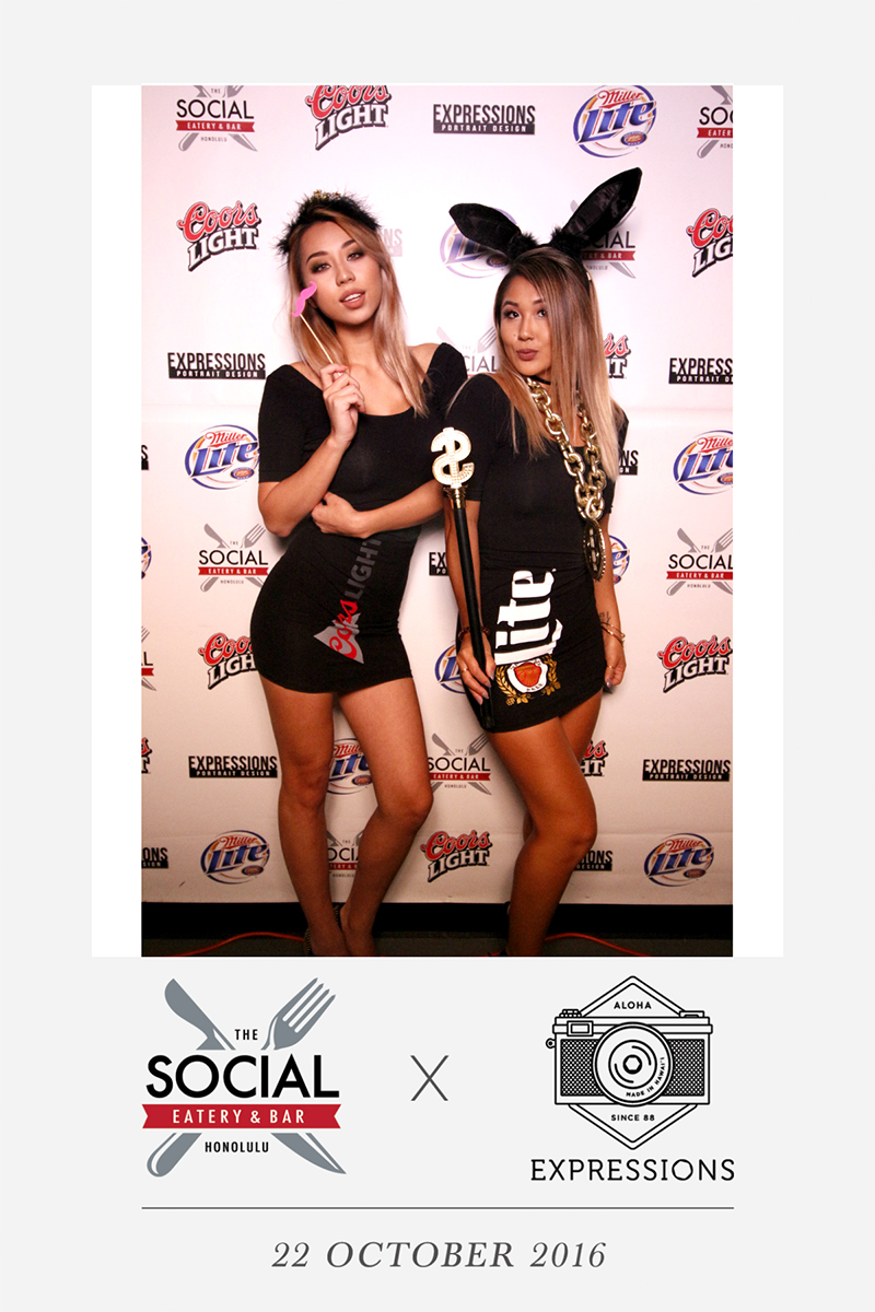 photo-booth-social-hawaii.jpg