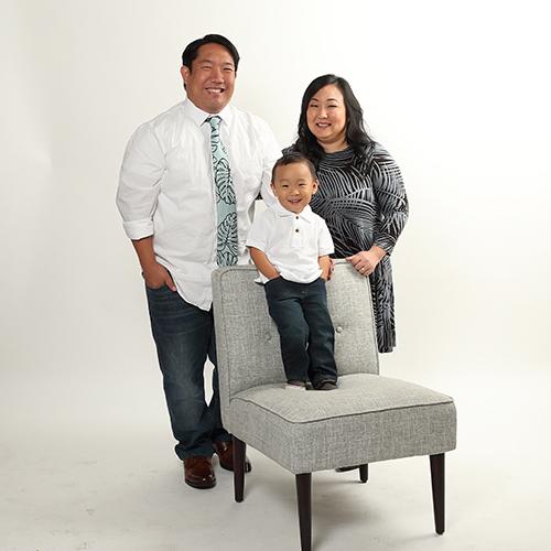 jon-family-2.jpg