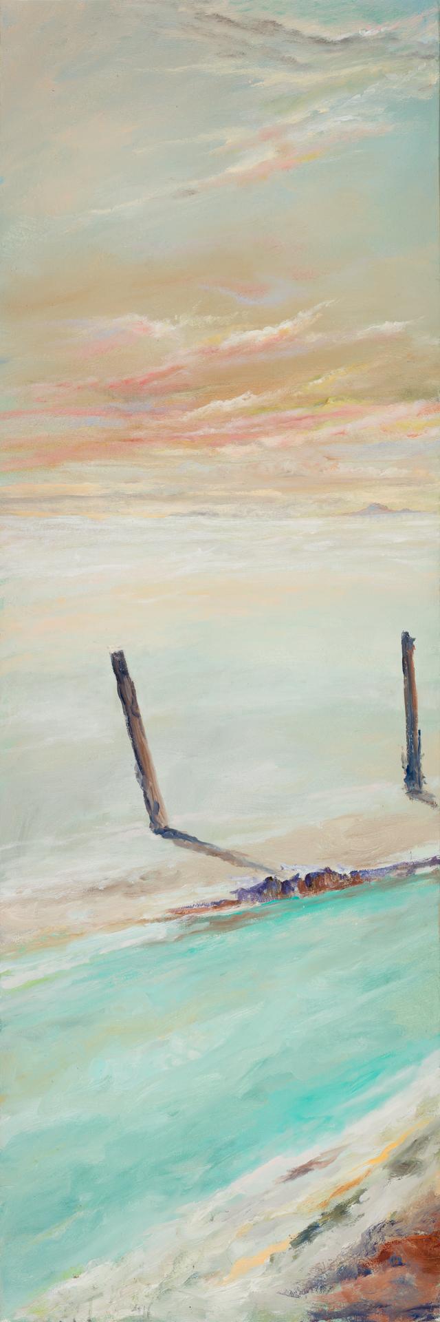 Bonneville Salt Flats Triptych (1 of 3)_zap.jpg