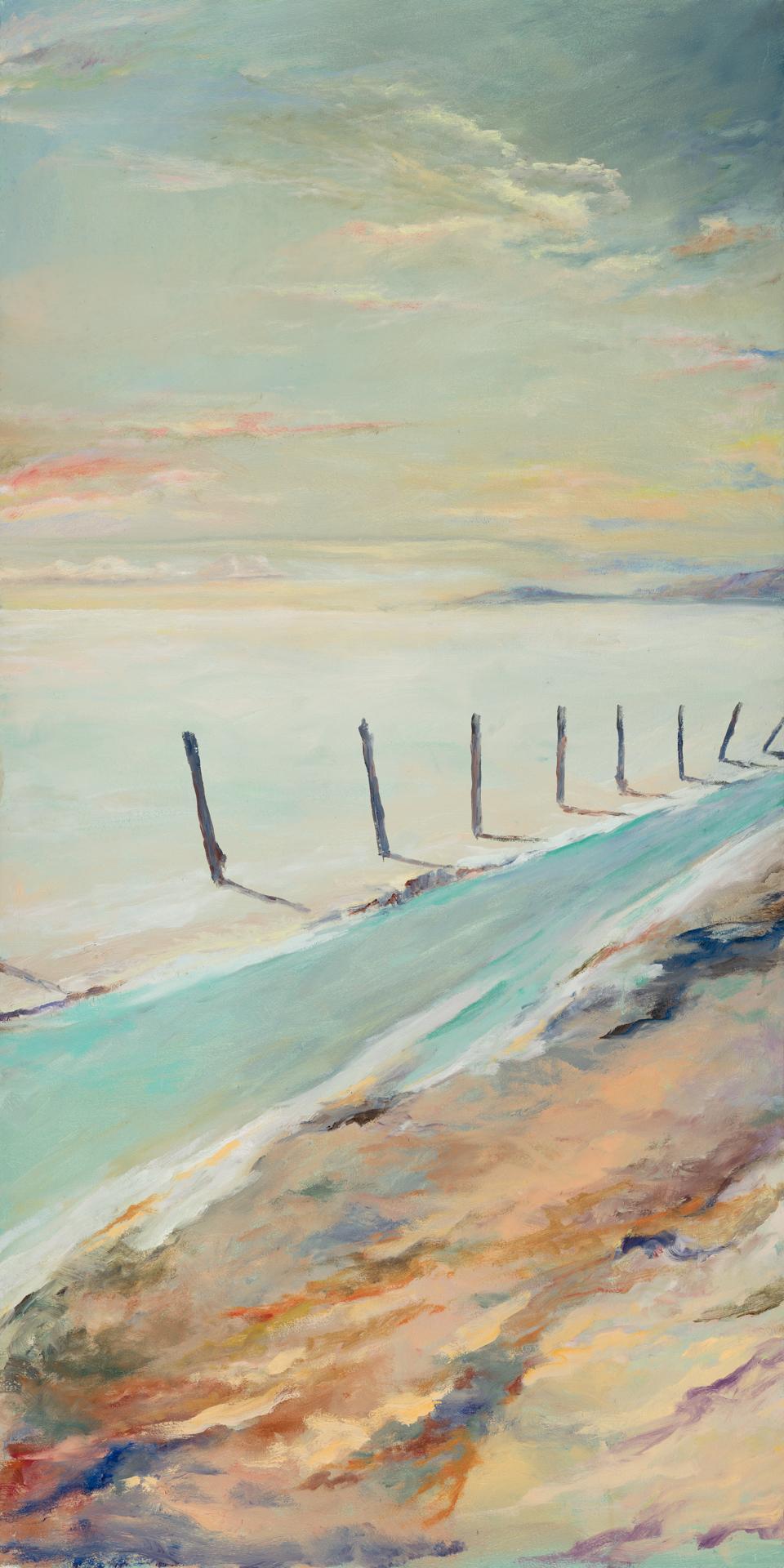 Bonneville Salt Flats Triptych (2 of 3)_zap.jpg