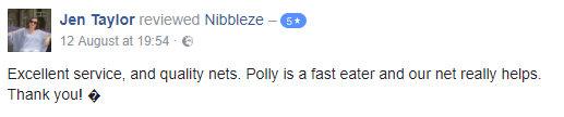 Nibbleze review5jpg.jpg