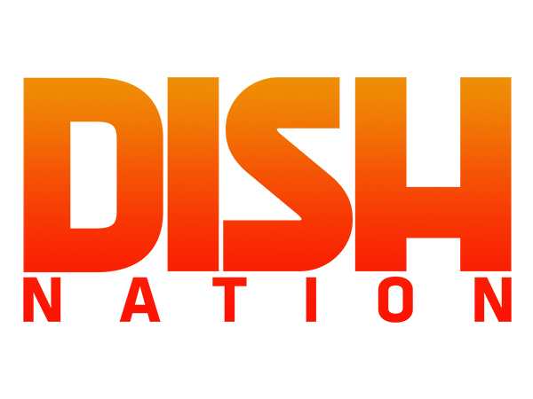 DISH_Logo.jpg